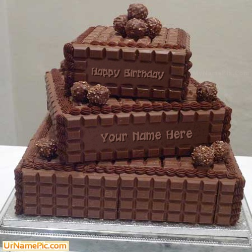happy birthday cake images with name editor on birthday cake with name renu