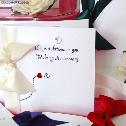 Online Wedding Anniversary Cards : damlafoundation.org